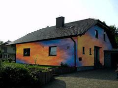 Maler Pirmasens maler rheinland pfalz pirmasens malermeisterbetrieb sven bö