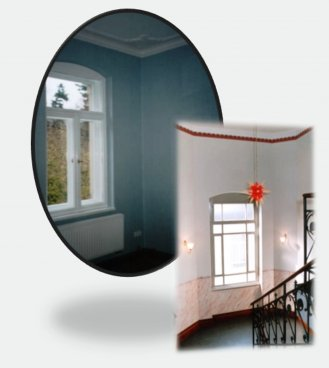 maler berlin zkv malereibetriebs gmbh co kg maler berlin hier finden sie maler aus. Black Bedroom Furniture Sets. Home Design Ideas