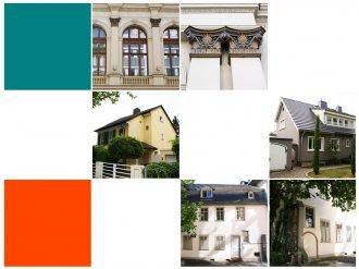 Malerbetrieb Wiesbaden maler hessen wiesbaden malerbetrieb balzer gmbh maler wiesbaden
