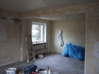 maler nordrhein westfalen maler und lackierermeister. Black Bedroom Furniture Sets. Home Design Ideas