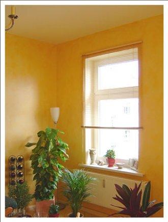 maler nordrhein westfalen mario harrus raumausstattung maler nordrhein westfalen hier. Black Bedroom Furniture Sets. Home Design Ideas